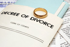 Call Miller Realty to order valuations for Los Angeles divorces